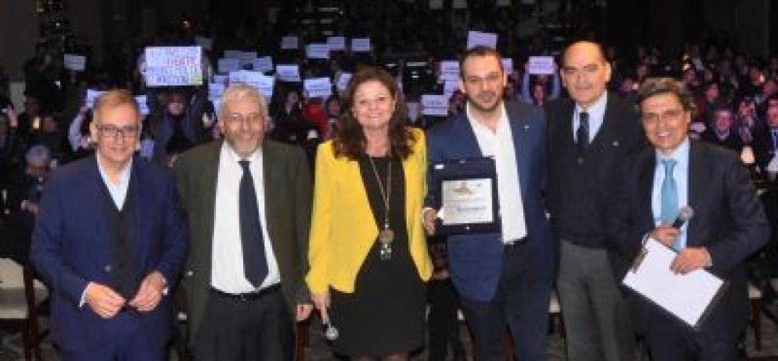 Premio Francese, Governale: «Messina Denaro non è più operativo»