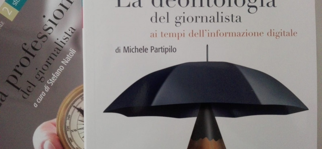 Giornalisti e pubblicità: troppe violazioni, più controlli