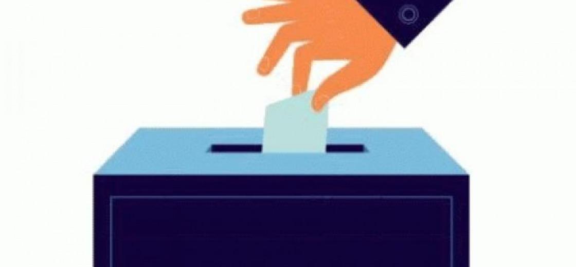 Elezioni, pure l'Odg Sicilia chiede il rinvio