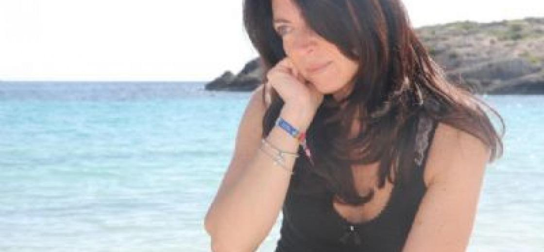 Premio Cristiana Matano, il bando della sesta edizione